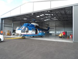 ALPES HELICOPS_1 LR